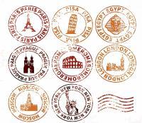Les études de langues