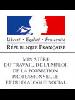 Ministère du travail - Site des Concours - URL