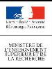 Rapport de jury 2013 - application/pdf
