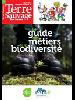 Le guide des métiers de la biodiversité - application/pdf